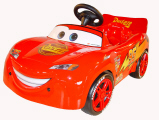 Click here to view all Disney Cars